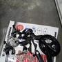 Shimano  Gruppo completo Shimano ultegra R8000