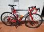 Pinarello  Prince carbon 50hm 1k