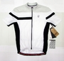 Campagnolo  EAGLE QUAD HERITAGE LONG ZIP