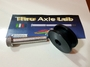 altra  Thru Axle Lab Tendicatena