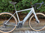 Cannondale  synapse neo sl