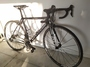 Cannondale  s6e rd