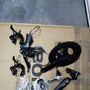 Shimano  Gruppo completo Shimano 105 5800