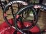 Vision  Trimax T42 carbon