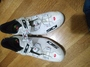 SIDI  Wire Air 2 full carbon - usate