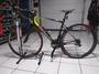 Merida  ride 4000