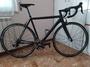 Cannondale  Caad 10 black inc tg 54