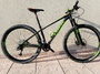 Trek  Superfly 6 tg.S