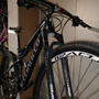 Specialized  EPIC elite carbon M