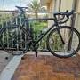 Cannondale  Supersix HM
