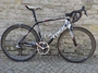Trek  Trek Madone team issue