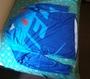 altra  Fox flexair/Ufo-plast  Shorts Demo21/maglia Ufo-plast