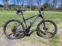 Ghost Bikes  SE 3000