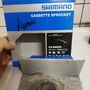 Shimano  Ultegra R8000    11/28 (11 V)