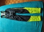 Gore  Gore C5 Thermo Oxygen windstopper Soft shell